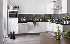 keuken kioen goedkope keukens ikea versus keuken kioen