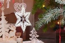 weihnachten nicht allein diakonisches werk hannover