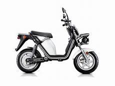 scooter electrique matra scooter 233 lectrique matra e mo xp blanc