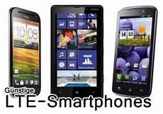 günstige smartphones 2016 g 252 nstige smartphone tarife aldi handy bestenliste
