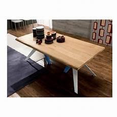 Table De Repas Design Au Meilleur Prix Trio Table Repas