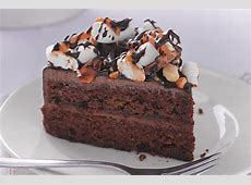 Foodservice Bakery Products