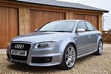 how make cars 2007 audi rs4 on board diagnostic system 2007 audi b7 quattro rs4 saloon classic car auctions