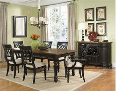 country dining room traditional dining room