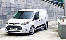 ford transit 2020 release date 2020 ford transit colors release date changes interior