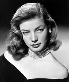 another hollywood legend lauren bacall is dead breaking news nationalturk
