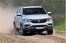 Kia Diesel Abgaswerte - adac ecotest 2018 umwelt ranking autobild de