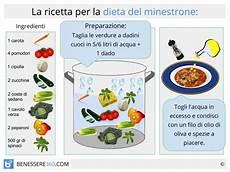 cosa mangiare in caso di stitichezza la dieta minestrone 232 una delle diete a tema pi 249