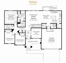 house plans rambler 33 best rambler house plans images on pinterest floor
