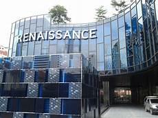 renaissance bangkok ratchaprasong hotel thailand review loyaltylobby