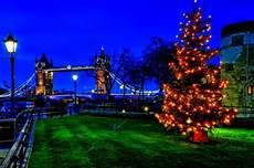 christmas in london abstract background wallpapers desktop nexus image 1638136