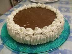 torta pan di spagna crema pasticcera e panna collage di pensieri sparsi ricette semplici per cuochi impediti pan di spagna con crema al
