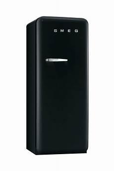 refrigerateur pas cher darty refrigerateur armoire smeg fab28rne1 r 233 frig 233 rateur darty
