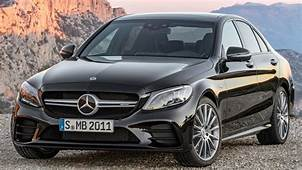 These Are The Best One Year Old Luxury Cars To Score Deals