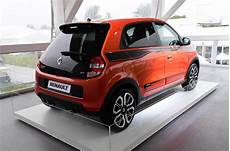 renault twingo gt and dynamique s pricing revealed autocar