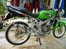 Modifikasi Motor R Tahun 2004 by 100 Modifikasi R Foto Gambar Terbaru Modifikasi