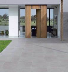 carrelage terrasse exterieur moderne carrelage exterieur pour terrasse et all 233 es nivault