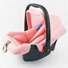 babyschale komfort und sicherheit im auto