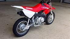 2016 honda crf50f dirt bike walk around