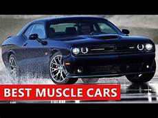 10 new muscle cars american coming in 2018 amazing fast cars 2018 youtube