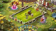 Letter To The Community 2 Info News Dofus The