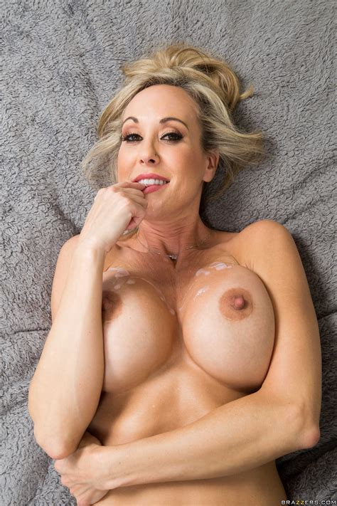 Doja Cat Nude