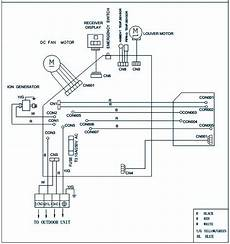 dc inverter ac haier hsu 18hea wiring diagram circuit diagram codes