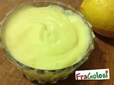 crema pasticcera senza latte crema pasticcera senza latte la ricetta passo passo di fragolosi