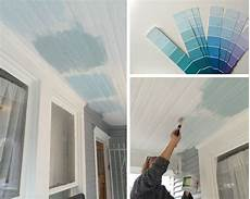 it haint blue it haint green blue porch ceiling blue ceiling paint haint blue