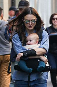 Keira Knightley Baby Buscar Con Keira Knightley