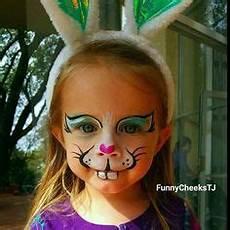 gesicht schminken igel die 140 besten bilder kinder schminken painted faces