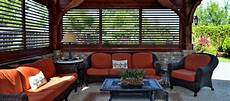 Apartments In Greenville Sc That Allow Dogs by Shutters Greenville Sc