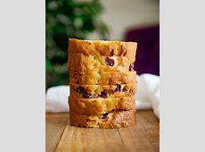 cranberry lemon cupcakes_image