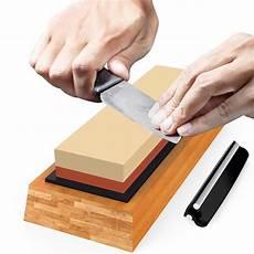Sharpening Japanese Kitchen Knives Premium Sharpening Knife Sharpener Best Japanese
