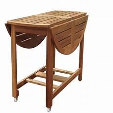 Gartentisch Klappbar Holz - folding garden table and chairs wooden folding chairs ikea
