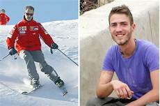 michael schumacher tot michael schumacher snowboarder michael handley
