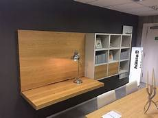 hülsta mega design hulsta mega design wall display storage and desk