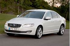 2016 Volvo S80 Pricing For Sale Edmunds