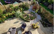 your garden your garden series 4 episode 2 before and after photos david domoney