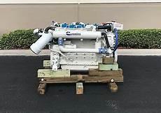 cummins 6bta 5 9 m3 marine diesel engine 315hp ebay