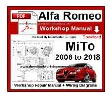 small engine repair manuals free download 2000 audi a6 windshield wipe control alfa romeo workshop repair manuals
