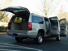 on board diagnostic system 2007 chevrolet suburban 2500 windshield wipe control 2007 chevrolet suburban lt 2500 k2500 heavy duty 4wd dvd player 3 4 ton