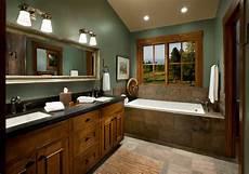 bathroom decorating ideas color schemes 97 stylish truly masculine bathroom d 233 cor ideas digsdigs