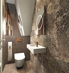 badezimmer tapeten badezimmer tapeten 5 gr 252 nde f 252 r wasserfeste tapeten im