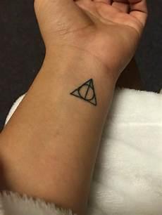 Tattoos Für Frauen Klein - kleine tattoos 80 tolle modelle zum inspirieren