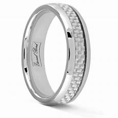 13 best tj of the month images pinterest jewelry titanium jewelry and titanium