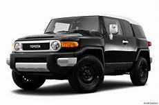online service manuals 2011 toyota fj cruiser on board diagnostic system owners manual cars online free 2014 toyota fj cruiser owners manual pdf