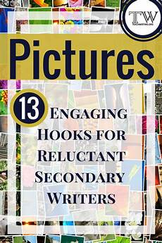 poetry lesson for high school students 25405 13 ways pictures can inspire students to write poetry writing lessons high school writing