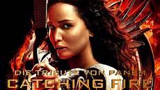 Die Tribute Panem Mockingjay Teil 2 Trailer Hd