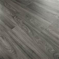 Vinylboden Eiche Grau - our top 5 exles of stylish grey wood flooring homeli